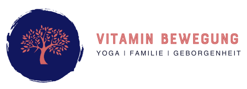 Vitamin Bewegung